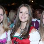 lindenfest-galmartinole37