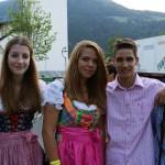 lindenfest-galmartinole4