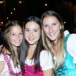 lindenfest-galmartinole51