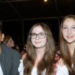 lindenfest-galmartinole59