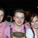lindenfest-galmartinole62