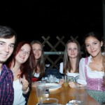 lindenfest-galmartinole64