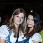 lindenfest-galmartinole65