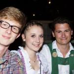 lindenfest-galmartinole66