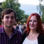 lindenfest-galmartinole7
