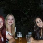 lindenfest-galmartinole70