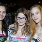 lindenfest-galmartinole81