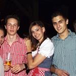 lindenfest-galmartinole92