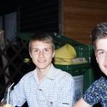 lindenfest-galmartinole93