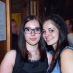 lindenfest-galmartinole94