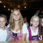 lindenfest-galmartinole98