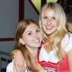 lindenfest-galmartinole99