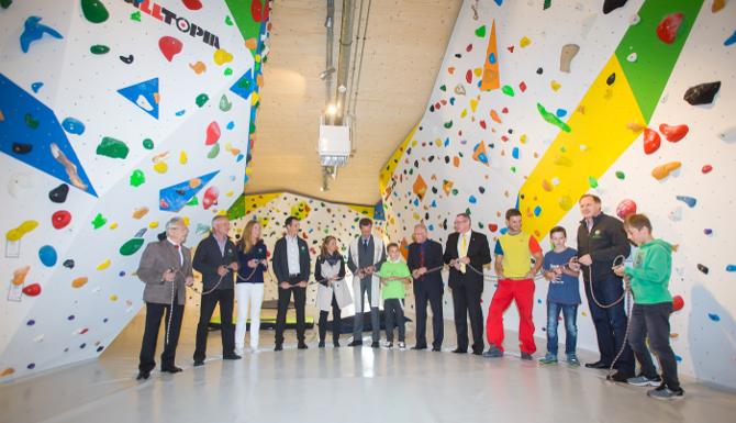 sportzentrumsillian-bru1