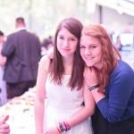 hlwballienz2015-ohml-gal7971