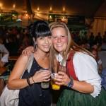 gaimbergerkirchtag2015-martinolegal003