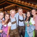 gaimbergerkirchtag2015-martinolegal723