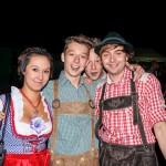 gaimbergerkirchtag2015-martinolegal739