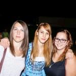 gaimbergerkirchtag2015-martinolegal750