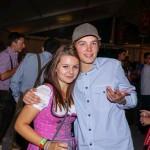 gaimbergerkirchtag2015-martinolegal758
