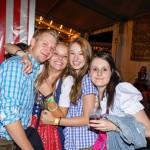 gaimbergerkirchtag2015-martinolegal760