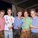 gaimbergerkirchtag2015-martinolegal764