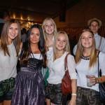 gaimbergerkirchtag2015-martinolegal766