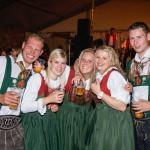 gaimbergerkirchtag2015-martinolegal786
