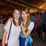 gaimbergerkirchtag2015-martinolegal795