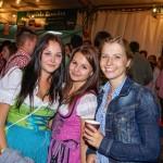 gaimbergerkirchtag2015-martinolegal796