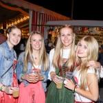 gaimbergerkirchtag2015-martinolegal805