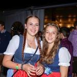 gaimbergerkirchtag2015-martinolegal811