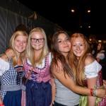 gaimbergerkirchtag2015-martinolegal813
