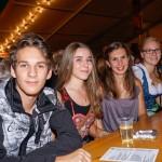 gaimbergerkirchtag2015-martinolegal825