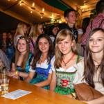 gaimbergerkirchtag2015-martinolegal828