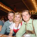 gaimbergerkirchtag2015-martinolegal829