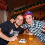 gaimbergerkirchtag2015-martinolegal832