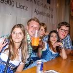 gaimbergerkirchtag2015-martinolegal837