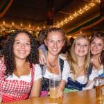gaimbergerkirchtag2015-martinolegal839