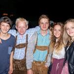 gaimbergerkirchtag2015-martinolegal849