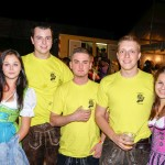 gaimbergerkirchtag2015-martinolegal858