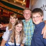 gaimbergerkirchtag2015-martinolegal879