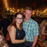 gaimbergerkirchtag2015-martinolegal884