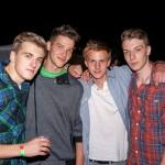 gaimbergerkirchtag2015-martinolegal893
