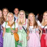 gaimbergerkirchtag2015-martinolegal908