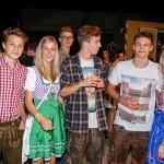 gaimbergerkirchtag2015-martinolegal914
