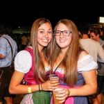 gaimbergerkirchtag2015-martinolegal916