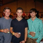 gaimbergerkirchtag2015-martinolegal938