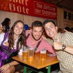 gaimbergerkirchtag2015-martinolegal942