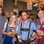 gaimbergerkirchtag2015-martinolegal949