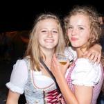 gaimbergerkirchtag2015-martinolegal961